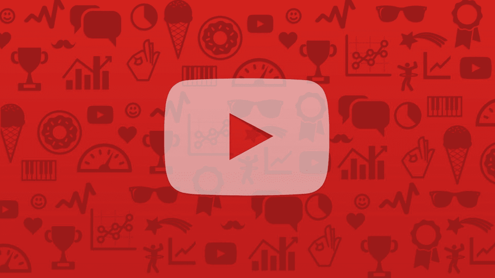 Top 25 YouTube Channels to Make Money Online