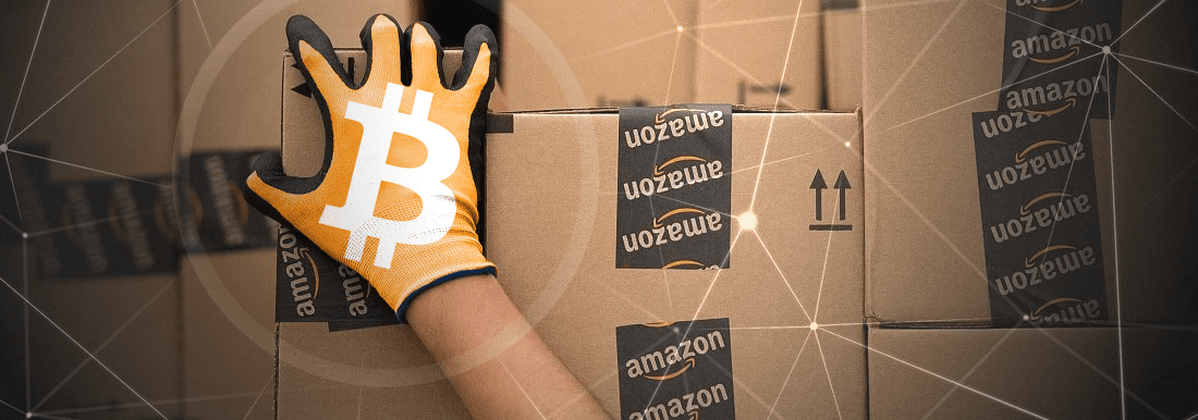 How to Sell Your Unwanted Gift Cards for Bitcoin
