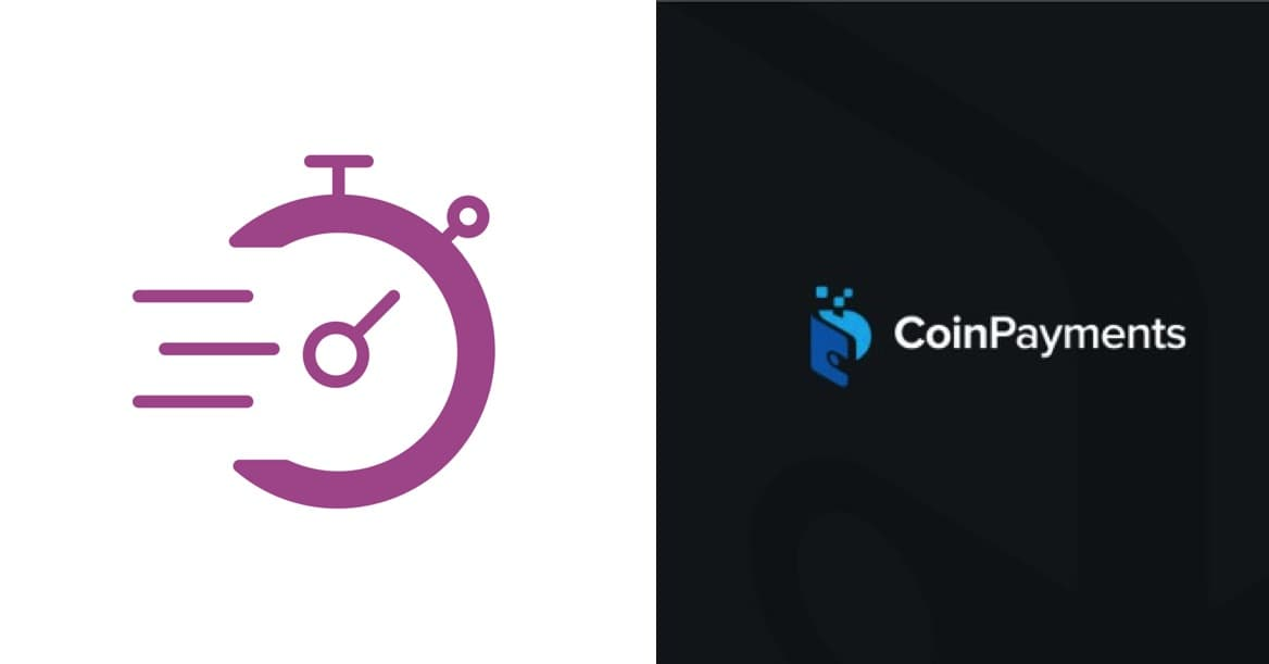 Fund Your Redeeem Account With CoinPayments