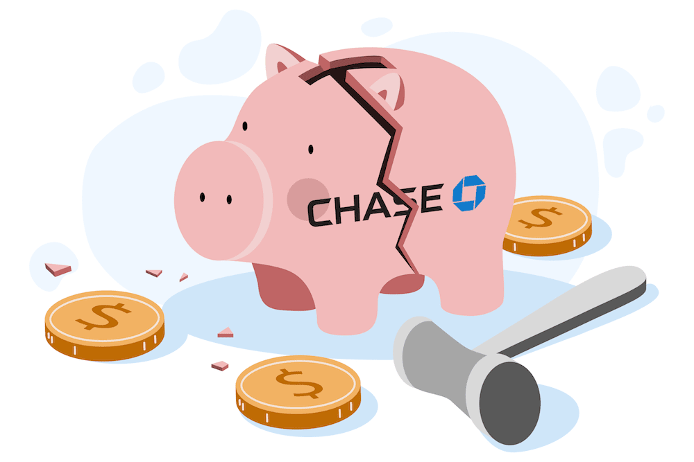 "JPMorgan Chase fined $1 billion for ""spoofing"" Treasury markets"