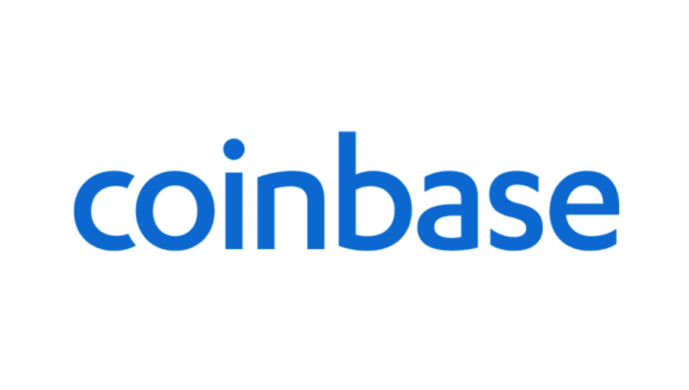 Coinbase Pro is now charging withdrawal fees to customers