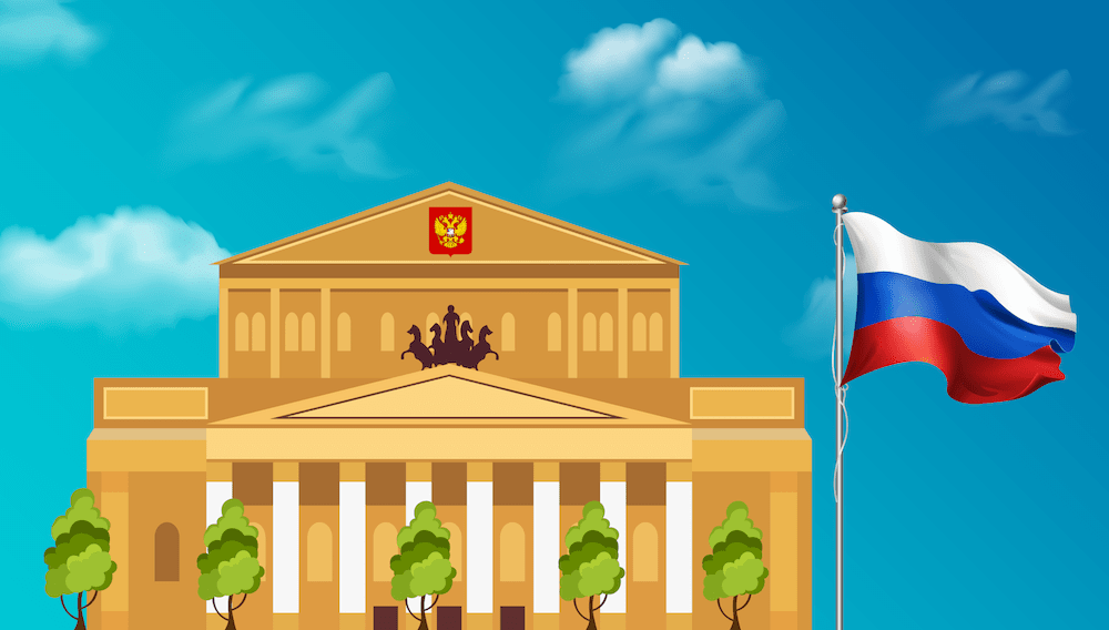 Huobi launches crypto trading app in Russia despite regulation