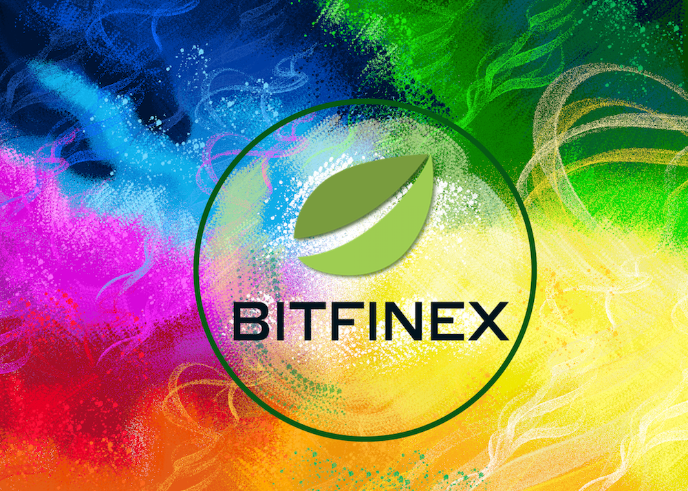 Bitfinex enters defi market with P2P lending platform