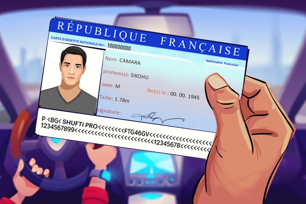 France proposes the strictest KYC rules in the world for crypto trades to fight terrorism