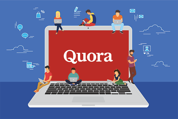 10 Best Quora Answers to Learn About Cryptocurrency