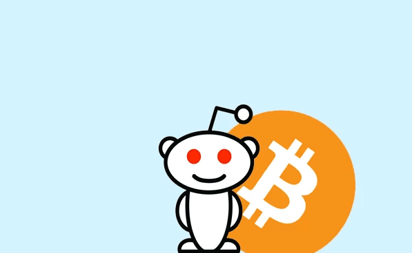 Top 15 Crypto Reddit Communities