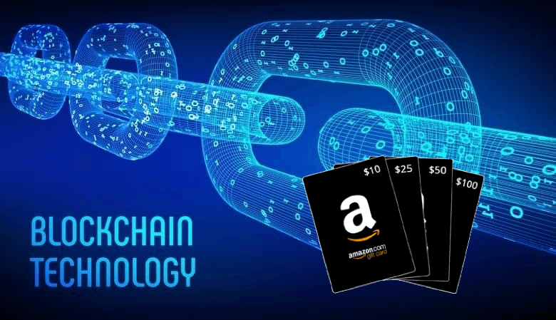 Can Blockchain Technology Eliminate Gift Card Fraud?