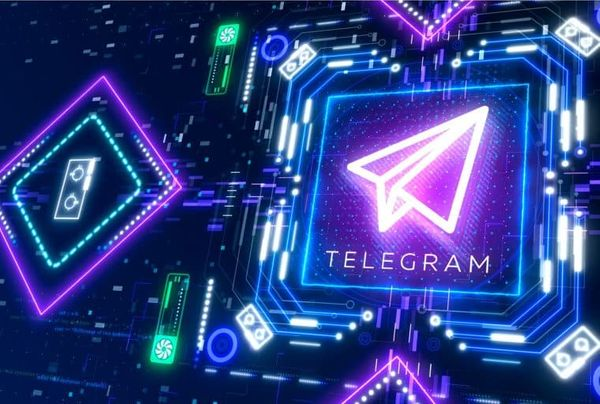 Earn Free Crypto with Telegram Bots (No Scams)