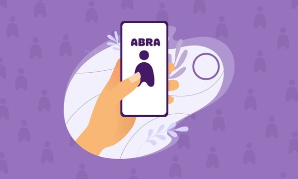 Abra raises interest rates for Bitcoin (BTC) and Ethereum (ETH) to 4.5%