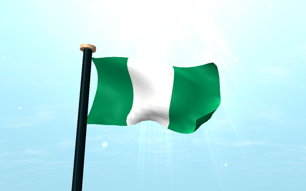 Nigeria trades $8 million per week on P2P exchanges