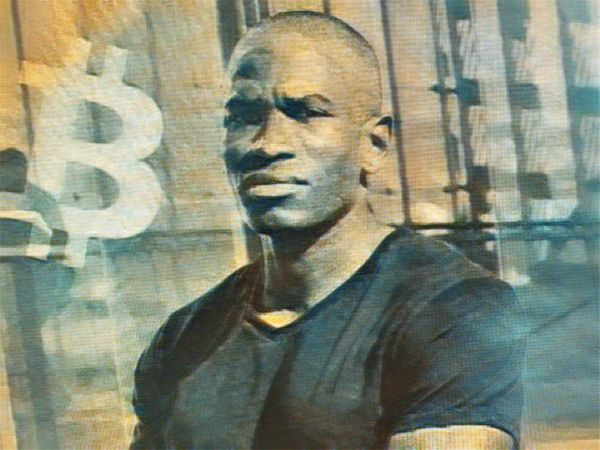 BitMEX founders indicted for violating Bank Secrecy Act