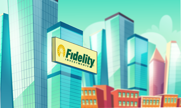 Fidelity finds bitcoin is uncorrelated to other asset classes in 2020 Bitcoin Investment Thesis