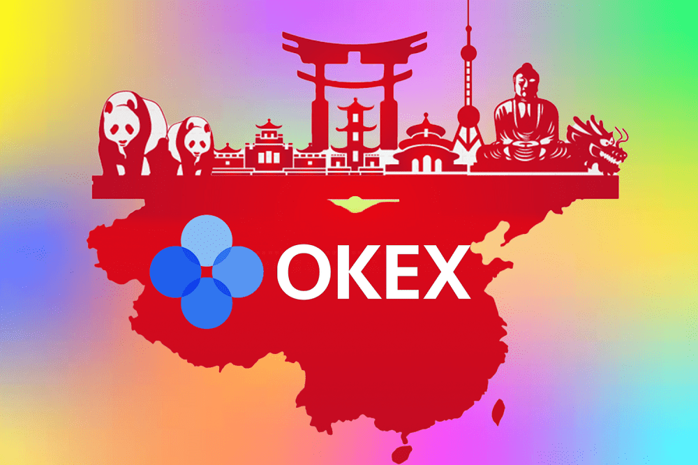 Malta-based OKEx loses 98% of assets after freezing withdrawals for five weeks