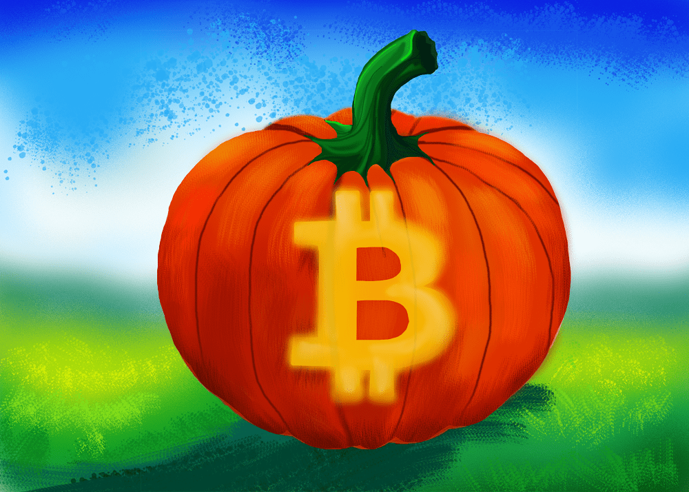 Bitcoin recovered from its Thanksgiving scare, now all eyes are on $20,000