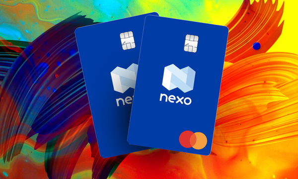 Switzerland-based Nexo celebrates 1 million users on its crypto banking platform