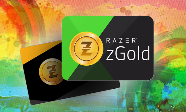 Redeeem opens trading for Razer Gold, Airbnb, Kohl's, Newegg, and Bed Bath & Beyond gift cards