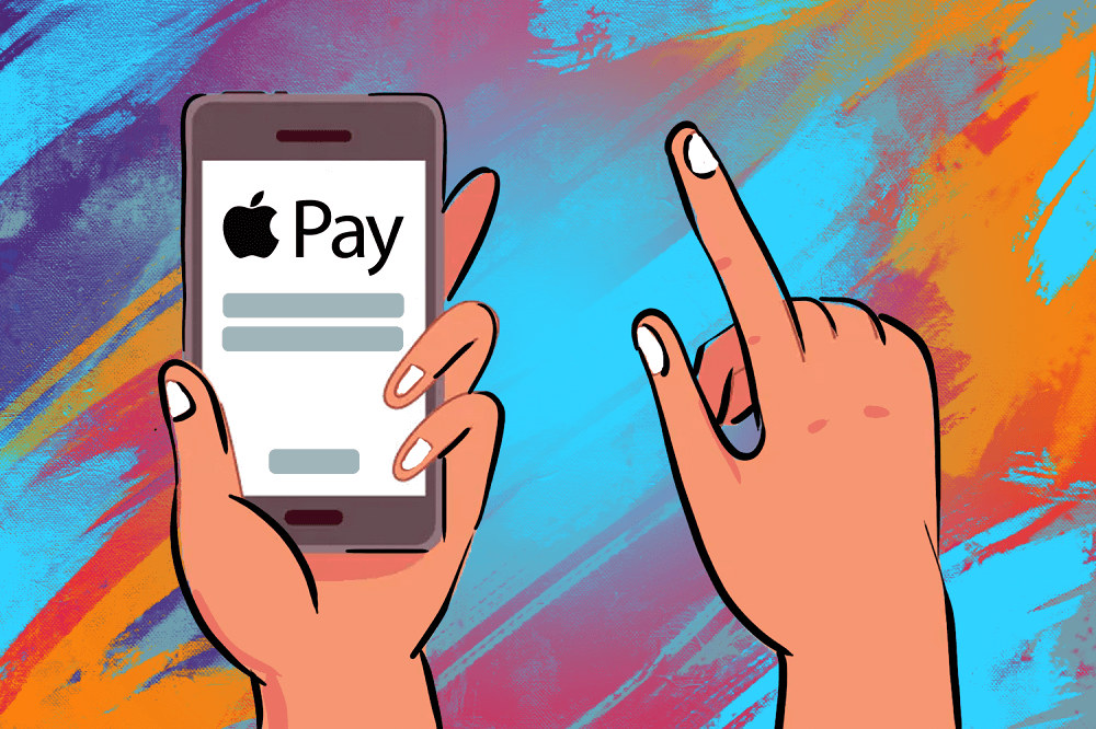 Apple gives BitPay green light to use Apple Pay