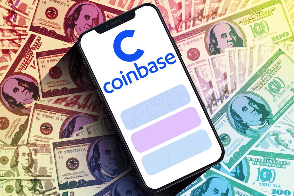 Coinbase is going public through a direct listing