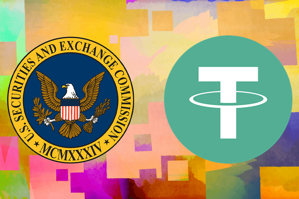 Tether settles with NYAG and gets a $22 million ransom