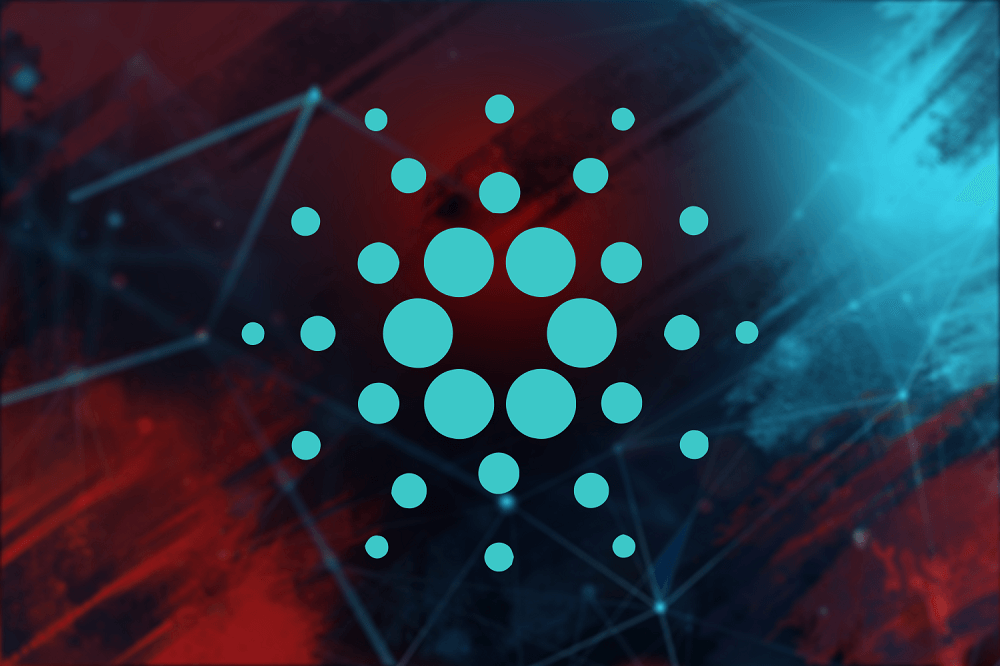 Cardano's cFund makes a $500,000 bet on COTI to grow ADA ecosystem